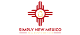 Simply New Mexico Real Estate Services�